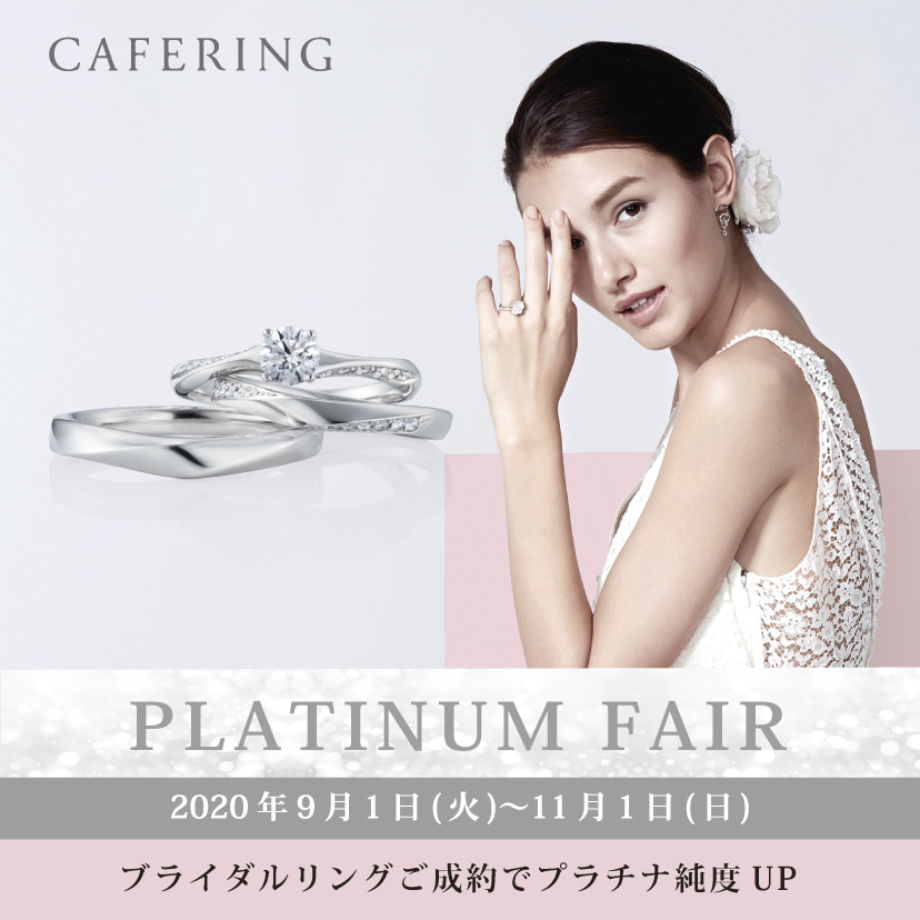 PLATINUM FAIR_828