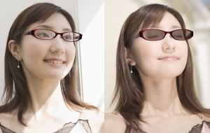 eyeware_lensrecommend_photo07