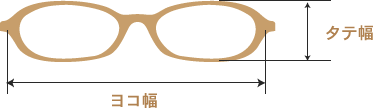 eyeware_meganechoice_photo03