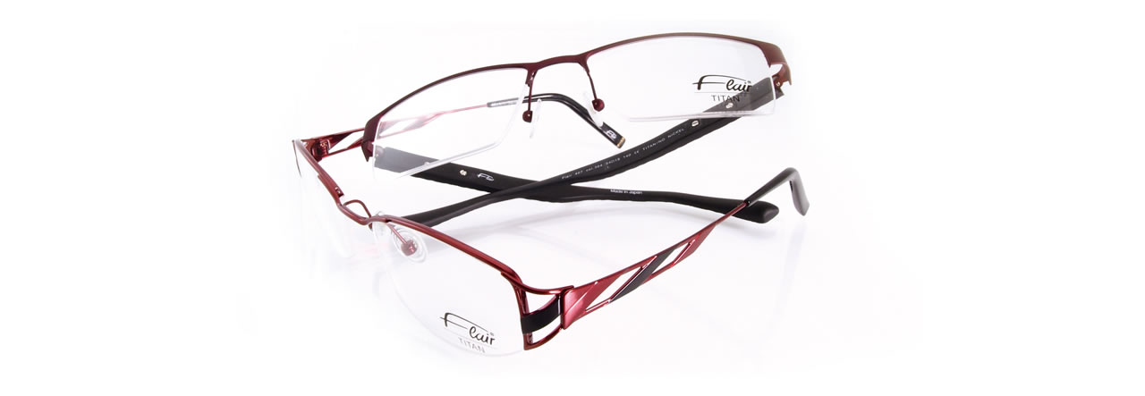 eyeware_meganedukuri_photo01-1
