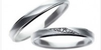 jewelry_engage_marriage011