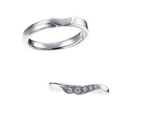 jewelry_engage_marriage031