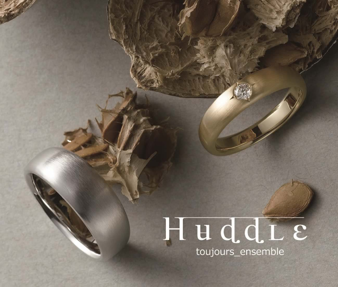 jewelry_top_huddle_02