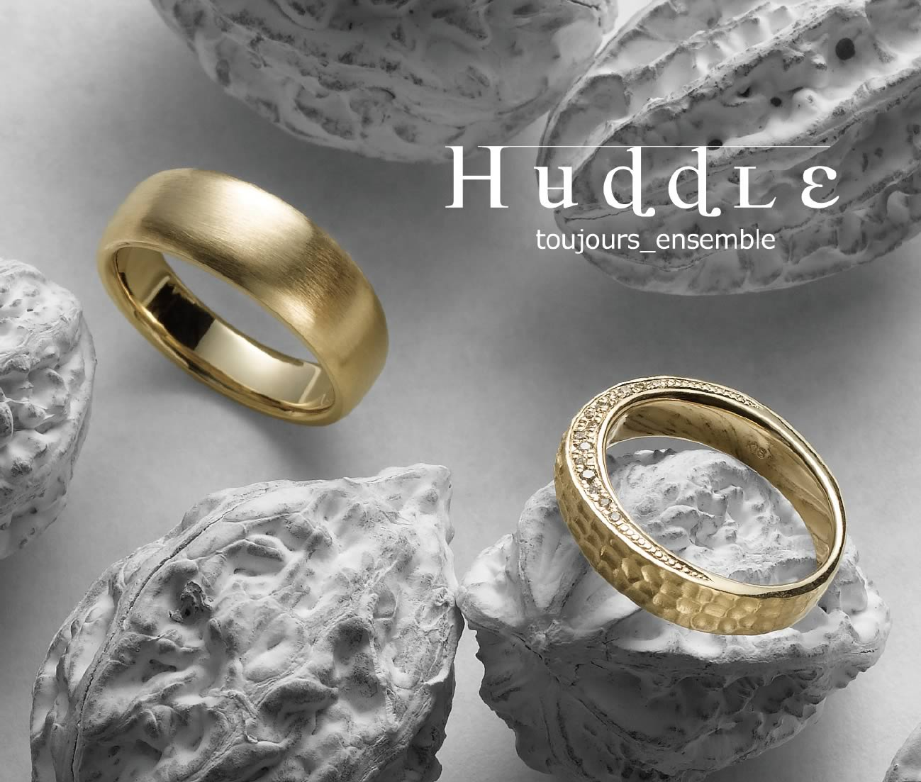 jewelry_top_huddle_03